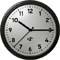 ¿Qué huso horario tiene Costa Rica?