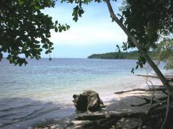 Caribe, Costa Rica