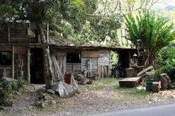 Casa del Soñador, Costa Rica