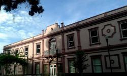 Centro Alajuelense de la cultura