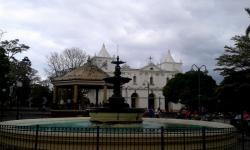 Ciudad de Heredia