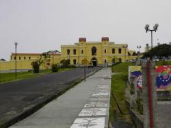 Galería Nacional, Costa Rica