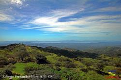 Isla de Chira, Costa Rica