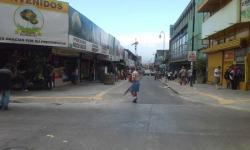 Mercados de Costa Rica