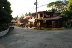 Montezuma, Puntarenas