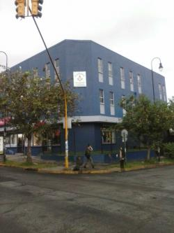 Museo Rafael Obregón Loría Masonic Museum Grand Lodge, San José