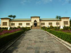 Musée Municipal de Cartago