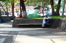 Nicoya, Guanacaste
