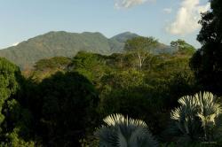 Orotina, Costa Rica