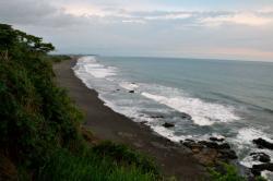 Palmar, Costa Rica
