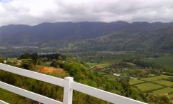 Paraíso, Costa Rica