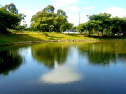 Parque de la Paz, Costa Rica