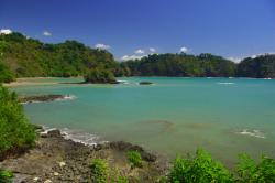 Costa Rican National Parks