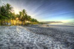 Playa Carmen, Costa Rica