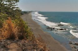 Playa Hermosa, Garabito