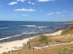 Playa Junquillal