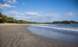 Playa Nosara, Guanacaste