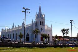 San Rafael, Heredia
