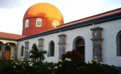 Turismo en Alajuela