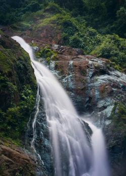 Turismo en Guanacaste, Costa Rica