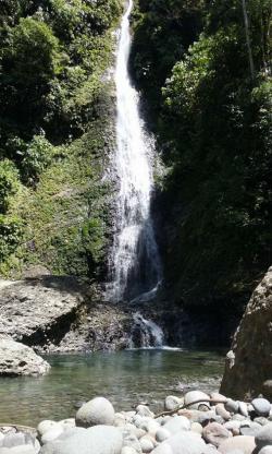 Turismo en Reserva Biológica Hitoy Cerere
