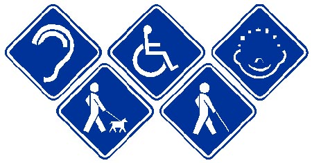 Accessible tourism in Costa Rica